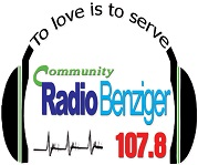 Community Radio Benziger | Kollam